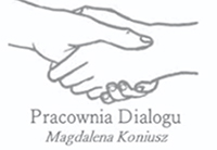 Pracownia Dialogu Magdalena Koniusz - Nasz partner